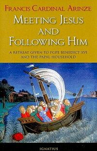 Meeting_Jesus_and_Following_Hi
