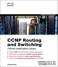 CCNP_Routing_and_Switching_Off