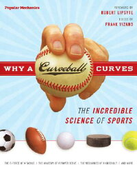 Why_a_Curveball_Curves��_The_In