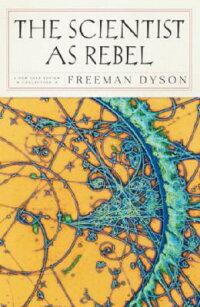 The_Scientist_as_Rebel