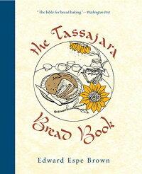 The_Tassajara_Bread_Book