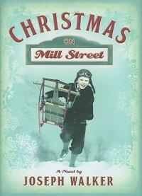 Christmas_on_Mill_Street
