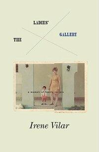 The_Ladies_Gallery��_A_Memoir_o