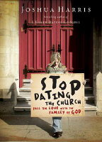 dating in the church
