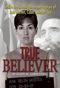 True_Believer��_Inside_the_Inve