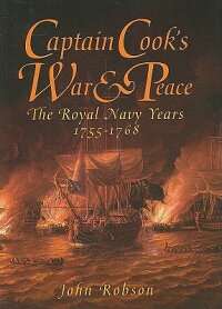 Captain_Cook��s_War_and_Peace��