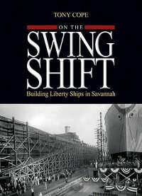 On_the_Swing_Shift��_Building_L