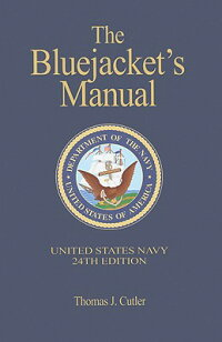 The_Bluejacket��s_Manual