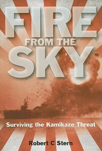 Fire_from_the_Sky��_Surviving_t