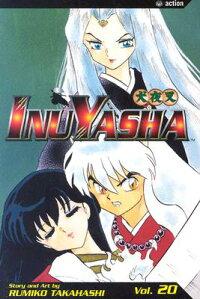 Inuyasha��_Volume_20