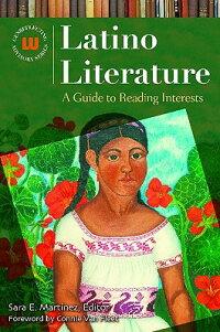 Latino_Literature��_A_Guide_to