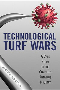Technological_Turf_Wars��_A_Cas