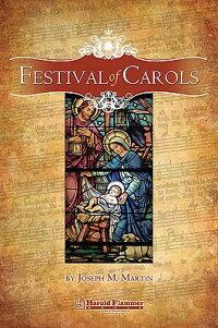 Festival_of_Carols