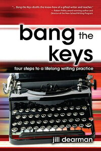 Bang_the_Keys��_Four_Steps_to_a