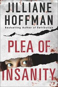 Plea_of_Insanity
