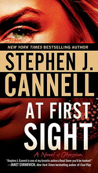 At_First_Sight��_A_Novel_of_Obs