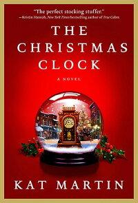 The_Christmas_Clock
