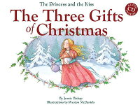 The_Three_Gifts_of_Christmas��