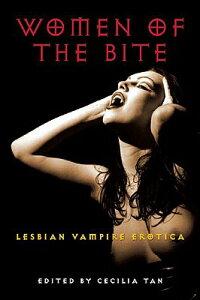 Women_of_the_Bite��_Lesbian_Vam