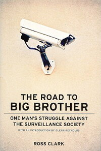 The_Road_to_Big_Brother��_One_M