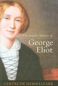 The_Jewish_Odyssey_of_George_E