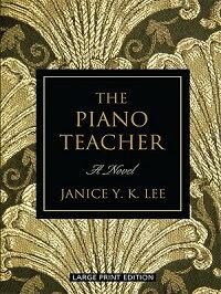 The_Piano_Teacher
