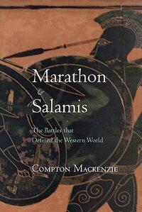 Marathon_and_Salamis
