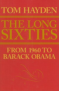 The_Long_Sixties��_From_1960_to
