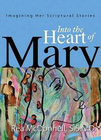 Into_the_Heart_of_Mary��_Imagin