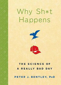 Why_Sh��t_Happens��_The_Science
