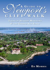 A_Guide_to_Newport��s_Cliff_Wal