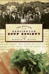 The_History_of_the_Kensington