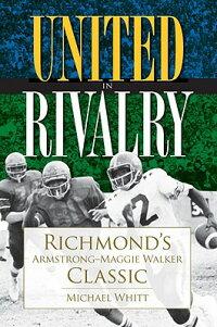 United_in_Rivalry��_Richmond��s