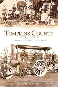 Tompkins_County��_New_York��_Ima