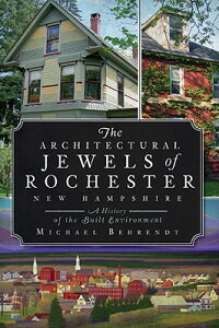 The_Architectural_Jewels_of_Ro