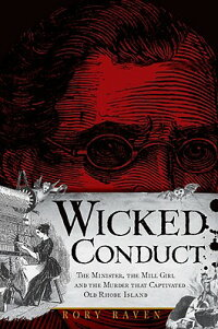 Wicked_Conduct��_The_Minister��