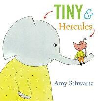 Tiny_��_Hercules