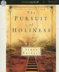 The_Pursuit_of_Holiness