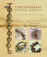 Contemporary_Copper_Jewelry��_S