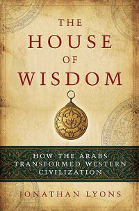 The_House_of_Wisdom��_How_the_A