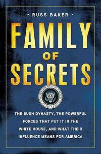 Family_of_Secrets��_The_Bush_Dy