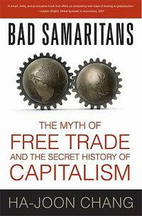Bad_Samaritans��_The_Myth_of_Fr