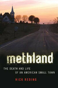 Methland��_The_Death_and_Life_o