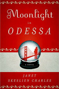 Moonlight_in_Odessa
