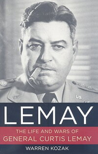 Lemay��_The_Life_and_Wars_of_Cu