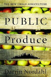 Public_Produce��_The_New_Urban