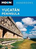 【】Moon Yucatan Peninsula [Liza Prado ][【】Moon Yucatan Peninsula [ Liza Prado ]]