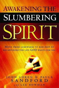 Awakening_the_Slumbering_Spiri