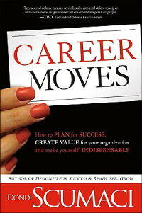Career_Moves
