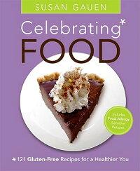 Celebrating_Food��_121_Gluten-F
